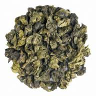 Чай улунский Newby Milk Oolong / Молочный Улонг Кейтеринговый пакет (250 гр.)