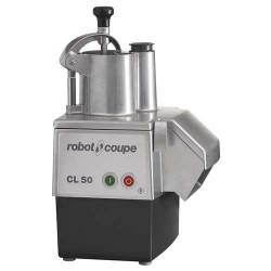 Овощерезка Robot Coupe CL50 220 В (5 дисков)
