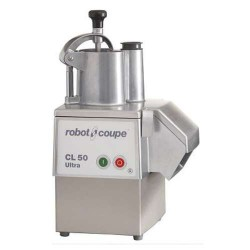 Овощерезка Robot Coupe CL50 Ultra Pizza (3 ножа)